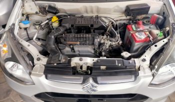 Maruti Suzuki Alto LXI full