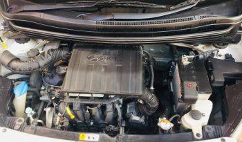 Hyundai Grand i10 Magna full