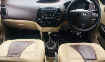 Hyundai i20 Magna full